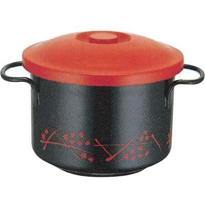 その他 サーモス 高性能保温汁容器 シャトルスープ GBF-25KAE カエデ 4560114473153