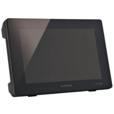 センチュリー 7インチHDMIマルチモニター 「plus one HDMI」 LCD-7000VH【納期目安:約10営業日】