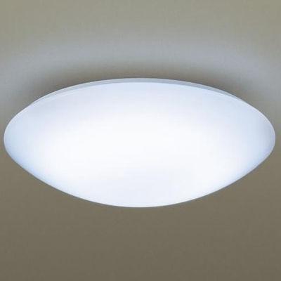 パナソニック LED小型シーリングライト 昼白色 HH-SA0092N HHSA0092N【納期目安:2週間】