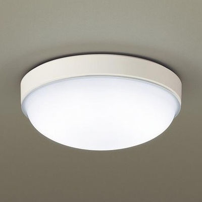 パナソニック LED浴室灯 昼光色 HH-SA0022N HHSA0022N【納期目安:2週間】