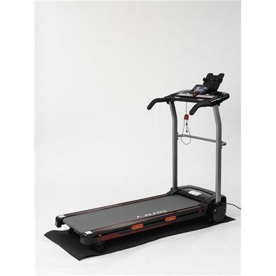 アルインコ ジョギングマシン2015 AKJ2015【納期目安:約10営業日】