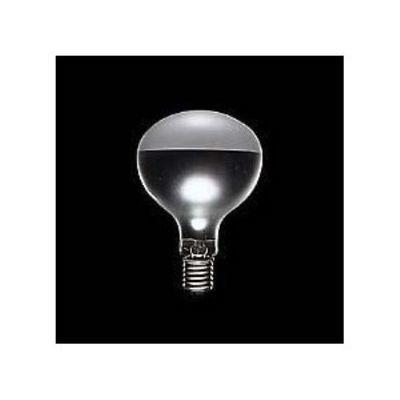 東芝 チョークレス水銀ランプ 蛍光反射形 口金E39 7500lm BHRF100-110V500W/T BHRF100110V500W【納期目安:3週間】