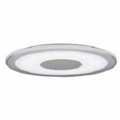 東芝 LEDシーリング補修用セード LEDHC93002【納期目安:3週間】