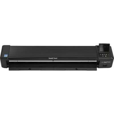 Colortrac Colortrac SmartLF Scan! 24 A1サイズ以上カラースキャナ 03N002【納期目安:2週間】