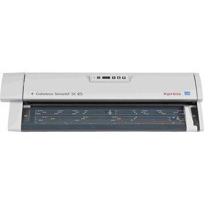 Colortrac Colortrac SmartLF SC25m Xpress A1サイズモノクロ/グレースケールスキャナ 01H066【納期目安:2週間】