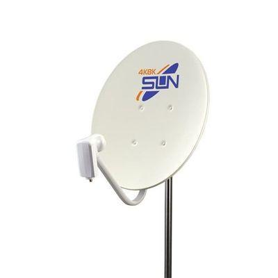 サン電子 4K8K衛星放送対応BS/110度CSアンテナ45形 CBD-K045【納期目安:3週間】