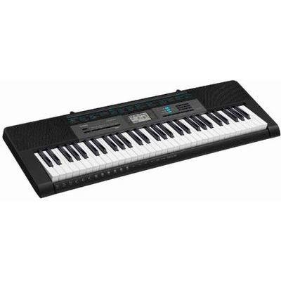 カシオ キーボード(61鍵盤) CTK-2550【納期目安:2週間】