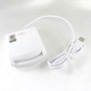 送料無料 驚きの値段 変換名人 メール便での発送商品 接触型ICカードリーダー USB2-ICCR 訳あり