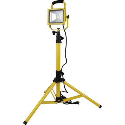 鯛勝産業 LED投光器30W (TKS-301) 4984339602608