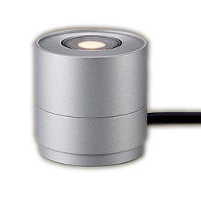 最高の品質 パナソニック LGW45921LE1パナソニック エクステリアライト LGW45921LE1, 交野市:649f60a5 --- polikem.com.co