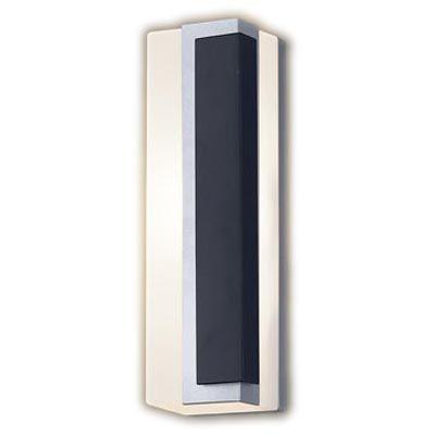 パナソニック エクステリアライト LGW80446LE1