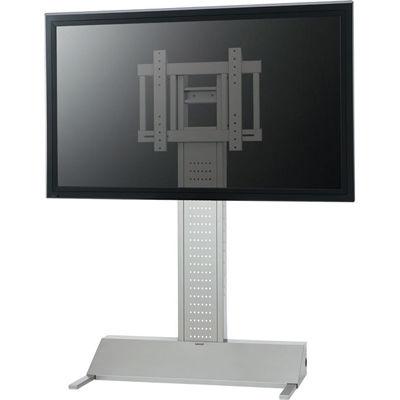 オーロラ 超大型用&ハイタイプ兼用壁寄せスタンド FVS-W90H