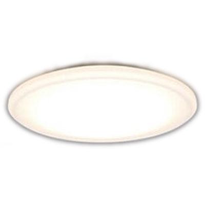 アイリスオーヤマ LEDシーリングライト コンパクトモデル 12畳調色 CL12DL-FEIII