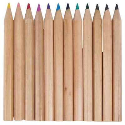 その他 【360個セット】にほんの色鉛筆12色セット 2213073