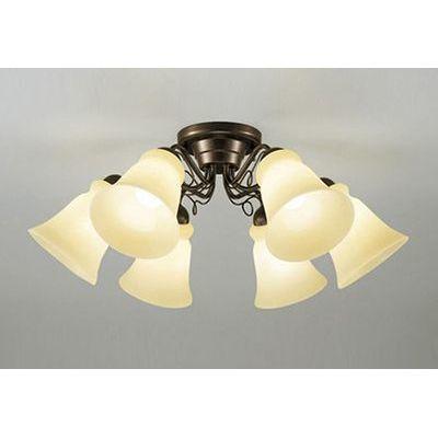 ODELIC LEDシャンデリア OC006558LC