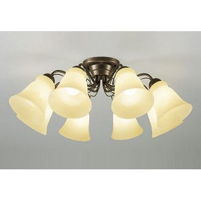 ODELIC LEDシャンデリア OC006559LD1