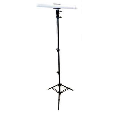 アイガーツール アイガー面発光LED作業灯 EL606 4986449030500