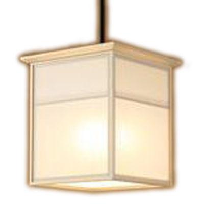 NECライティング LED小型ペンダント SXC-LE261716L