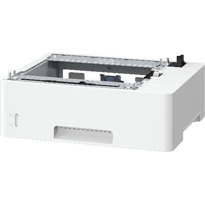 キヤノン 640枚ペーパーフィーダー PF-C1【納期目安:1週間】