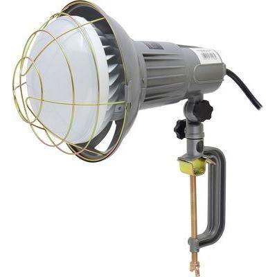 EARTH MAN LED作業灯 45W 5mコード WLT-45LA TKG-1403591