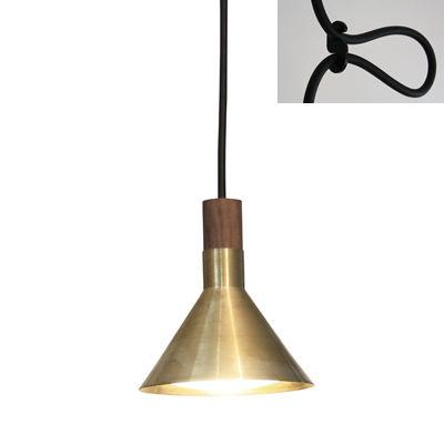 DI-CLASSE LED Epoca LP3039GD