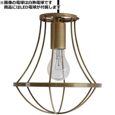 DI-CLASSE LED Gemma-small LP3090GD