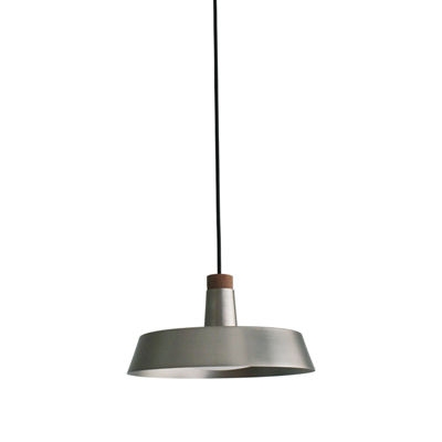 DI-CLASSE LED Padella LP3096SV