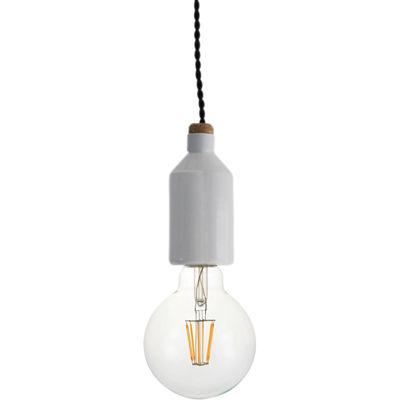 DI-CLASSE LED Concone LP3100WH