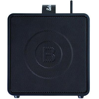 BELCAT BWPA-30W/14 周波数 807.75MHz 1ch ワイヤレス ポータブル PAアンプ 1チャンネル 4534853712750