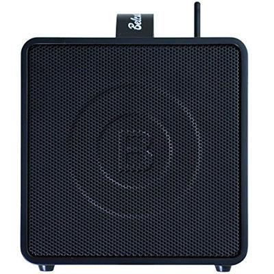 BELCAT BWPA-30W/28 809.500MHz ワイヤレス ポータブル PAシステム 1チャンネル K 4534853712958