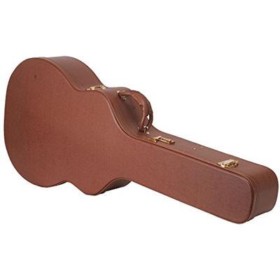 KC ジャンボタイプギター用ハードケース KC J-150 J-150 4534853656306 4534853656306, A-Zakka:cb3aa5b6 --- karatewkc.ru
