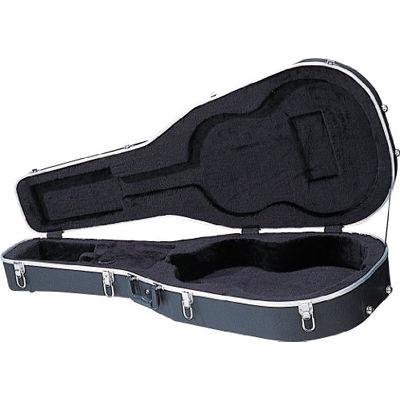 KC CA-130 クラシックギター用ハードケース CA130 4534853615402