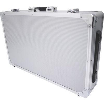 KC エフェクターケース シルバー EC-70 4534853663809