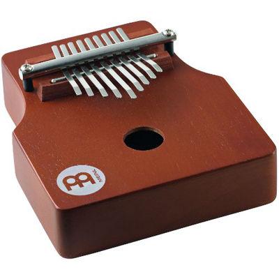 MEINL Percussion マイネル カリンバ Pickup Kalimba Medium KA9P-AB 0840553067149【納期目安:追って連絡】