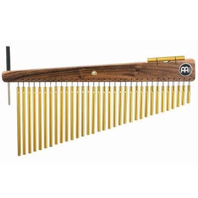 MEINL CH33HF Standard Bar Chimes 0840553050417