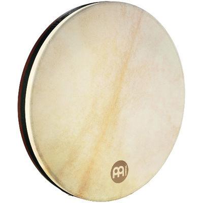 MEINL Percussion マイネル フレームドラム Goat Skin Tar 20