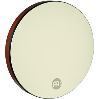 MEINL Percussion マイネル フレームドラム Daf True Feel Synthetic Head FD20D-TF 0840553066036【納期目安:追って連絡】
