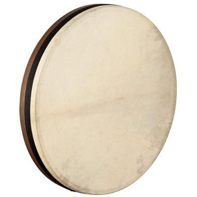MEINL Percussion マイネル フレームドラム Tar 18
