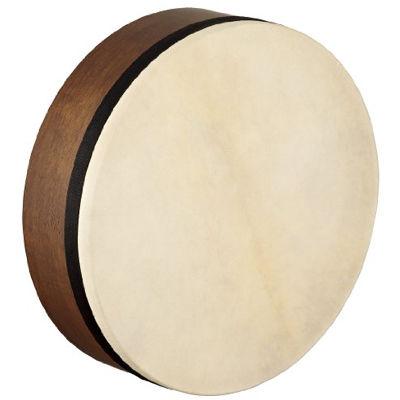 MEINL Percussion マイネル フレームドラム Artisan Edition Mizhar 14