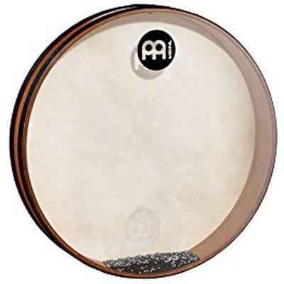 MEINL Percussion マイネル フレームドラム Sea Drum 16