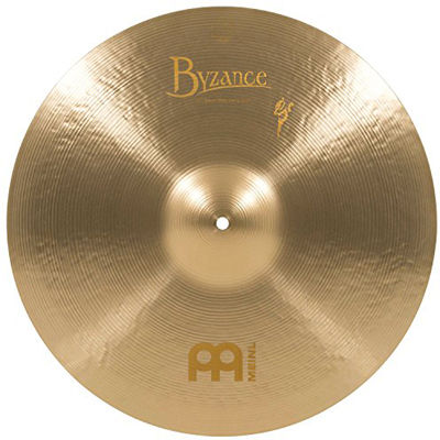 最先端 MEINL B18SAMC Byzance Sand Vintage/Benny MEINL Greb Signature Crash Sand Medium Crash 0840553012491, 電球ショップ:b970149e --- zhungdratshang.org