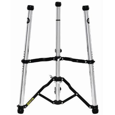 MEINL Percussion マイネル コンガスタンド Professional Conga Stand TMC-CH 0840553053326