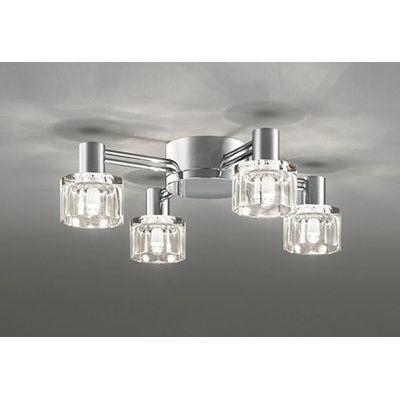 ODELIC LEDシャンデリア OC257020LC