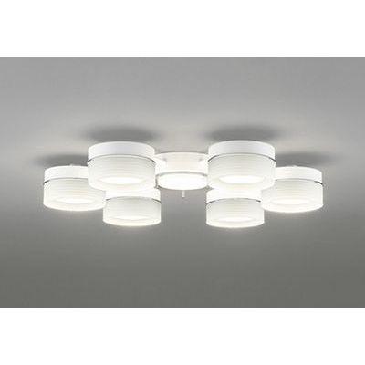 ODELIC LEDシャンデリア OC257016LC
