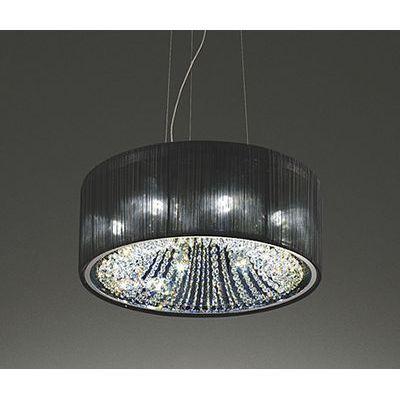 ODELIC LEDシャンデリア OC257042LC