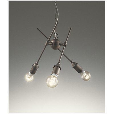 ODELIC LEDシャンデリア OC257051LC