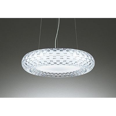 ODELIC LEDシャンデリア OC257058