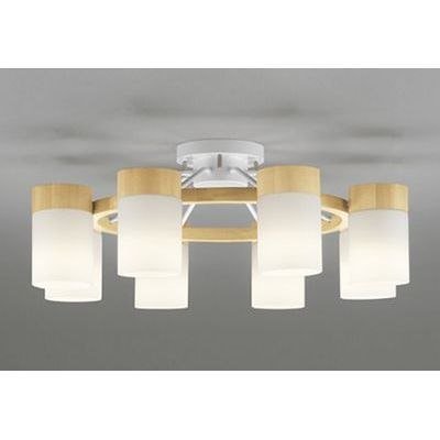 ODELIC LEDシャンデリア OC257062LD