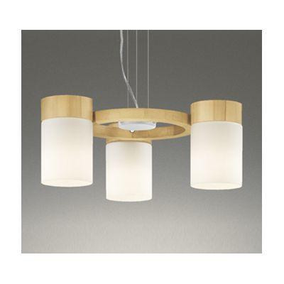 ODELIC LEDシャンデリア OC257065LC