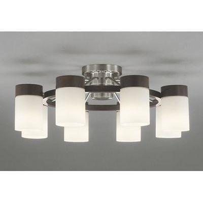 ODELIC LEDシャンデリア OC257067LC
